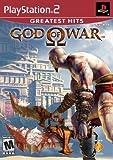 God of War (輸入版: 北米)