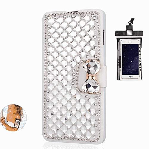 耐摩擦 手帳型 サムスン ギャラクシー Samsung Galaxy A510 ケース 本革 レザー スマホケース カバー 財布型 耐汚れ 無料付防水ポーチ