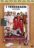 I Tenenbaum (CE) (2 Dvd) [Italian Edition]