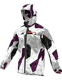 (アディダス) Adidas Terrex Agravic Wind Jacket S09350 メンズスポーツジャケット size: 50