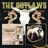 Outlaws / Hurry Sundown