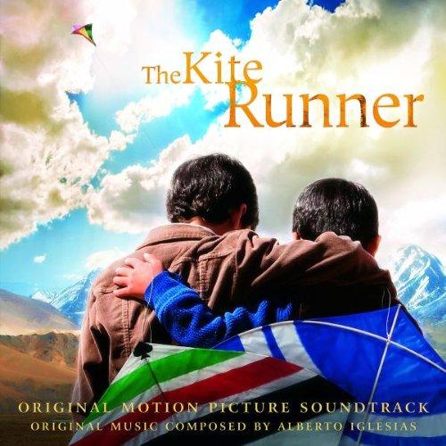 Kite Runner (Score)