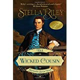 The Wicked Cousin (Rockliffe) (Volume 4)