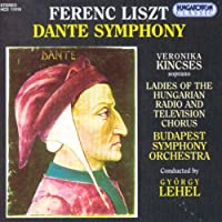Dante Symphony