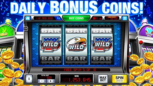 Ultimate Guide How To Win Online Slots, You Need To Check These Steps!