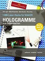 Hologramme zum Selbermachen