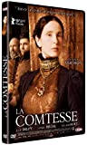 Comtesse (La)