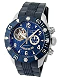 [ゼニス] ZENITH 腕時計 デファイ クラシック オープン エルプリメロ シーリミテッド 世界250本限定 [中古品] [並行輸入品]
