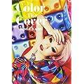 Color The Cover  (CD+DVD+フォトブックレット) (初回限定仕様)