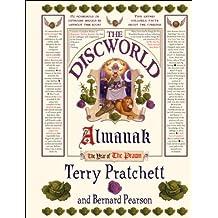 Discworld Almanak, The