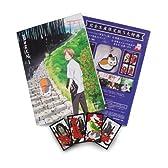 夏目友人帳 1 【完全生産限定盤】 [DVD]