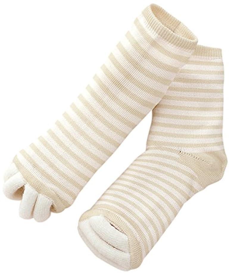 エイリアンシェア成長するおやすみ羊シルクの保湿かかとケア&指先リラックス キナリ