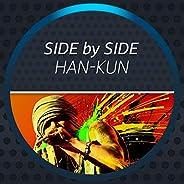 Side by Side - HAN-KUN