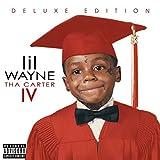 Tha Carter IV -Deluxe Edition