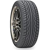 Ohtsu FP8000 All-Season Radial Tire - 235/30-22 90W [並行輸入品]