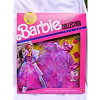 Barbie Outfit Private Collection Fashion 1989