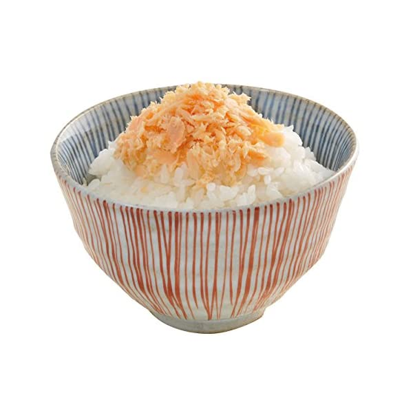 SONOKO ノンオイル調理 本山漬 白鮭焼きほぐしの商品画像
