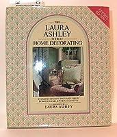 Laura Ashley Book Of Home Decorating Ne