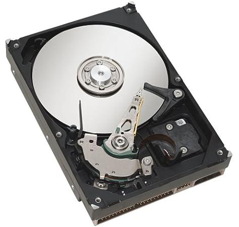 03R120-73GB 15K SCSI 3.5 HD