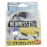 Fujino(フジノ) Newness磯 150m 3号