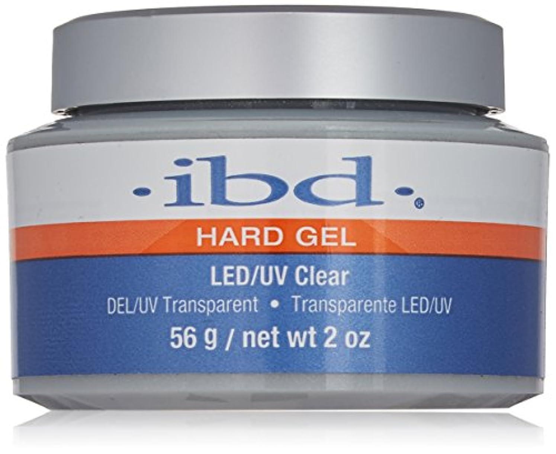 気味の悪い排泄する液化するLEDクリアジェル56g