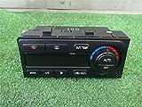 スバル 純正 レガシィ BH系 《 BH5 》 エアコンスイッチパネル 72311AE100 P22000-16004497