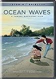 Ocean Waves / [DVD] [Import]