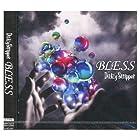 BLESS(DVD付A)(在庫あり。)