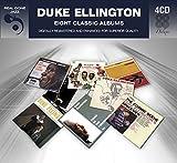 Eight Classic Albums: Duke Ellington