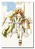 FC-G ARTWORKS HASHIMOTO TAKASHI