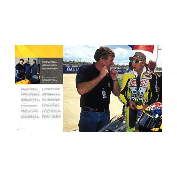 Valentino Rossi: Life o...の紹介画像6