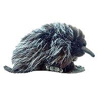 Hansa Echidna Stuffed Plush Animal by Hansa [並行輸入品]