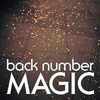 【早期購入特典あり】MAGIC(通常盤)【特典:内容未定】