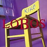 Kiko 画像