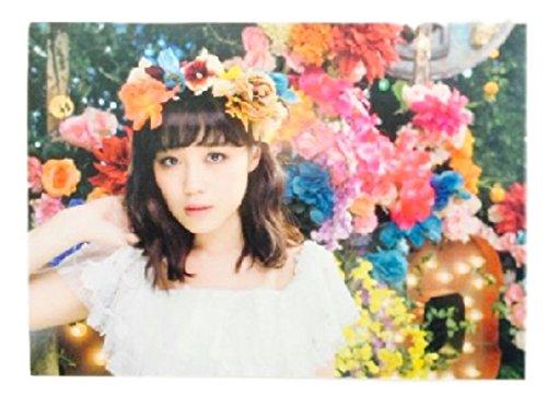 Flower「やさしさで溢れるように」PVは驚愕の再生数を記録!原曲とどう違うの?の画像