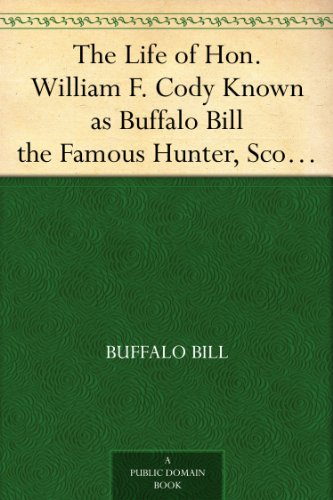 The Life of Hon. William F. Co...