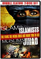 Islam Vs Islamists & Musilims Against Jihad [DVD] [Import]