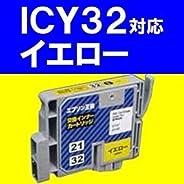 汎用インクEPSON EY32N