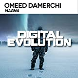 Magna (Original Mix)