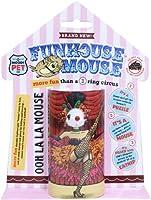 スーパーキャット (Super Cat) ファンマウス オララマウス 猫用