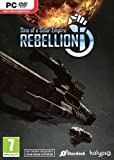 Sins of a Solar Empire: Rebellion (PC DVD) (輸入版)
