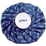 アシックス(asics) 氷のう カラーシグナル アイスバッグ L TJ2202 ブルー F