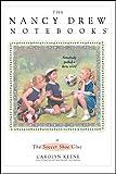The Soccer Shoe Clue (Nancy Drew Notebooks #5)
