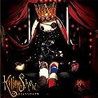 Killer Show 初回限定盤[CD+DVD]()