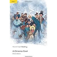 Penguin Readers: Level 2 A CHRISTMAS CAROL (Penguin Readers, Level 2)