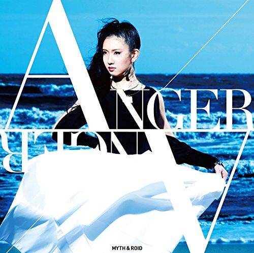 ANGER/ANGER