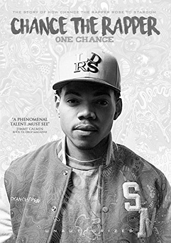 One Chance [DVD] [Import]
