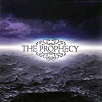 Into The Light by Prophecy