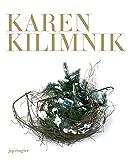 Karen Kilimnik 画像