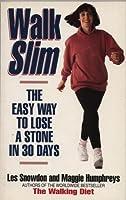 Walk Slim (Fitness Walking S.)